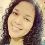 Maristela Nunes Silveira
